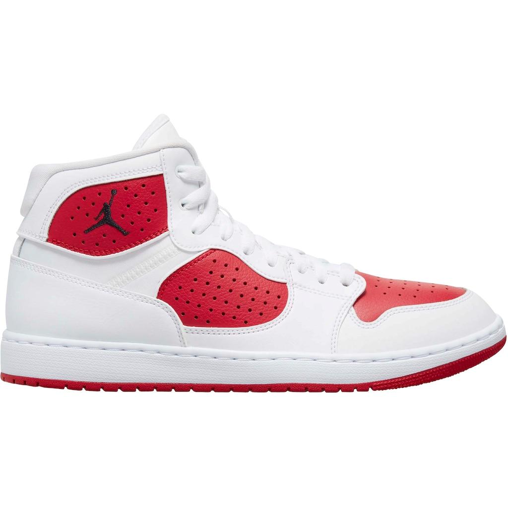 Jordan Sneaker »ACCESS«