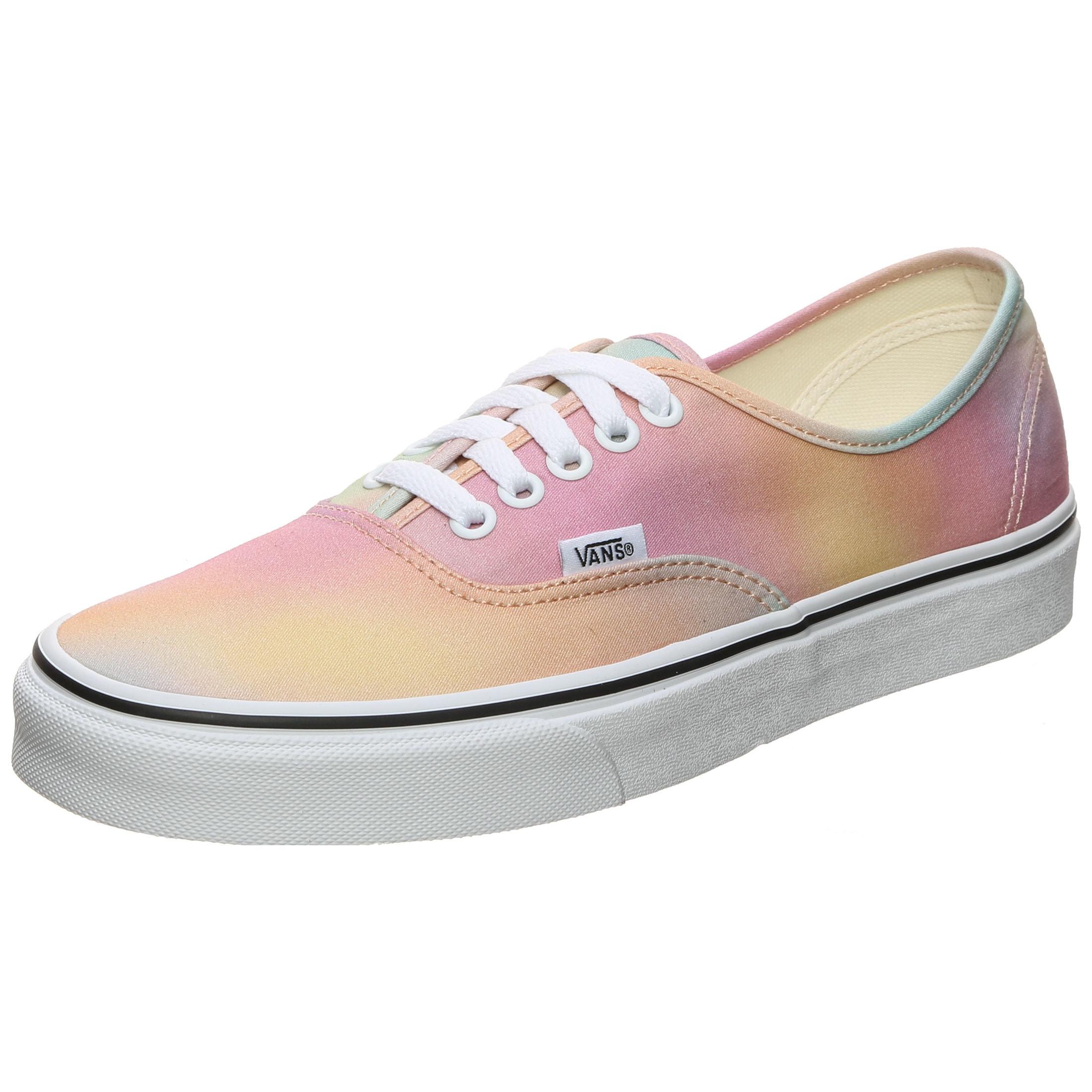 Vans Sneaker »Authentic« online bestellen
