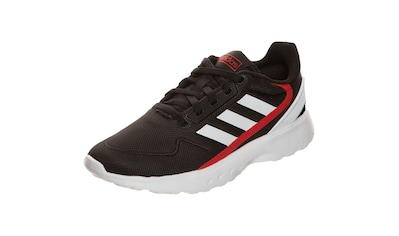 adidas Performance Laufschuh »Nebzed« kaufen