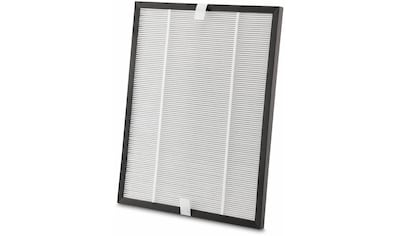 De'Longhi Kombifilter AC 75, Zubehör für DeLonghi Luftfilter AC 75 kaufen