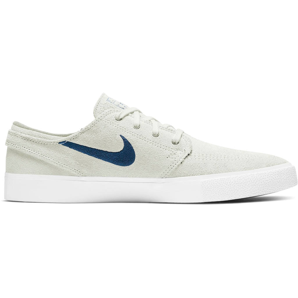Nike SB Sneaker »SB ZOOM STEFAN JANOSKI RM«