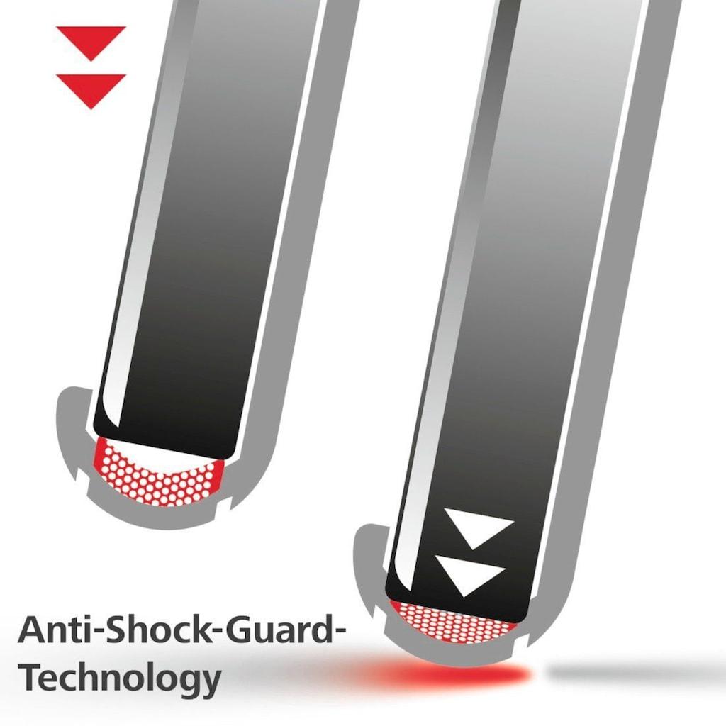 Hama Cover Handy Smartphone Schutzhülle Apple iPhone XR