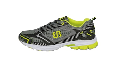 BRÜTTING Laufschuh »Joggingschuh Fusion« kaufen