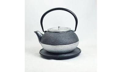 smaajette Teekanne »Kobu«, 1,2 l kaufen