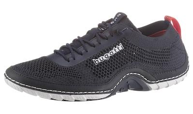 bugatti Slip-On Sneaker »QUETZAL«, mit dehnbarem Schaft kaufen
