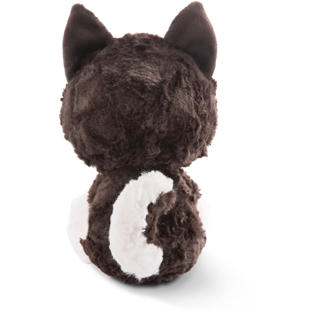 Nici Kuscheltier »Glubschis, Husky Barkley, 25 cm«