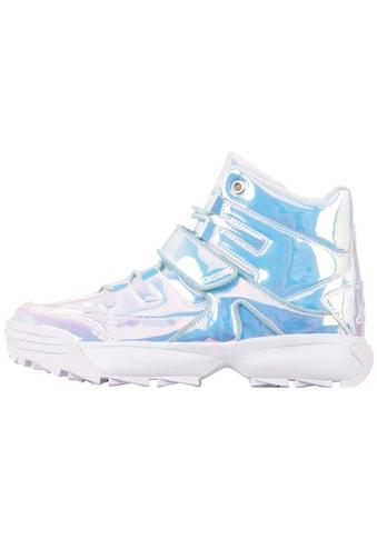 Kappa Sneaker »TEGNO HI GC« kaufen
