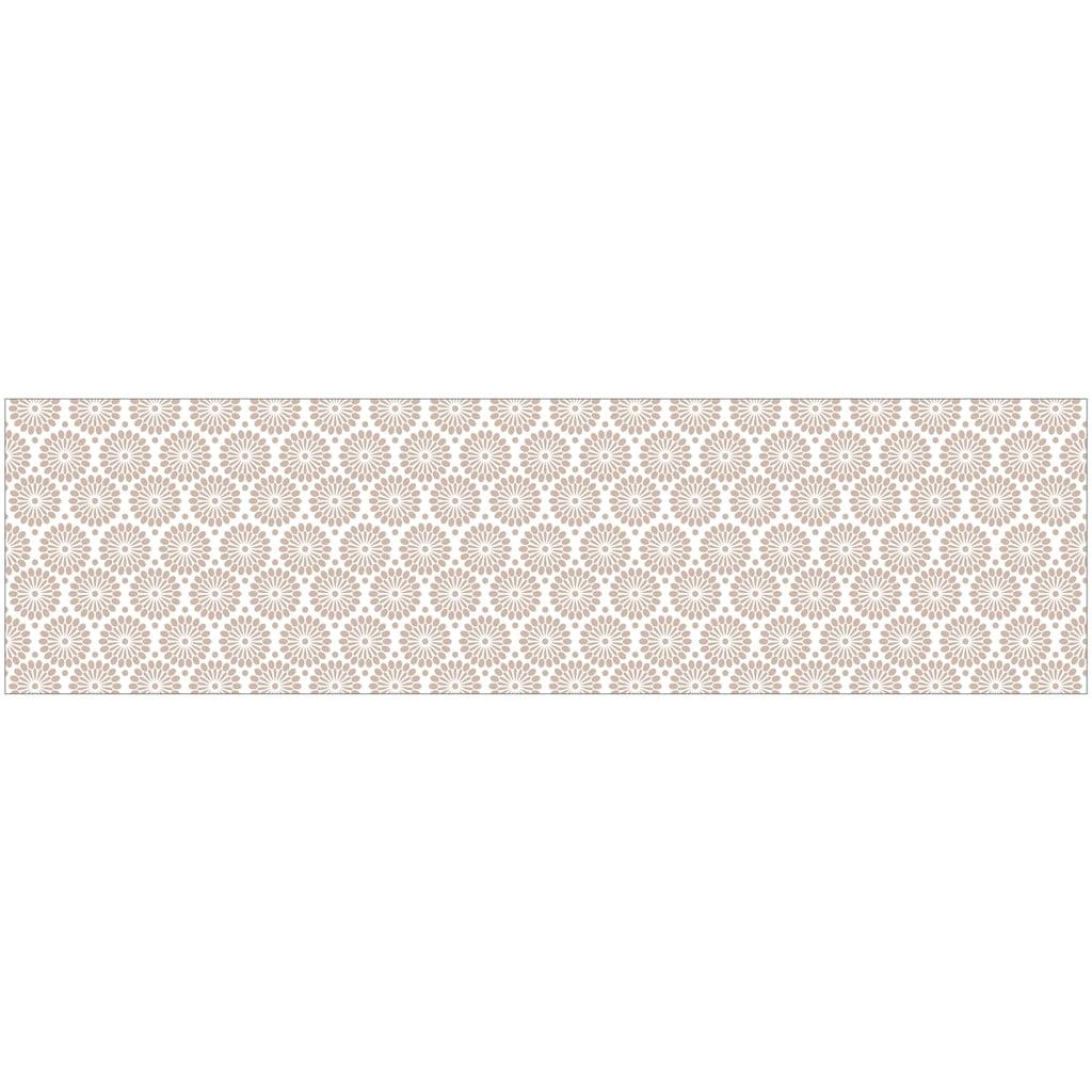 MySpotti Küchenrückwand »fixy Esmsee«, selbstklebende und flexible Küchenrückwand-Folie