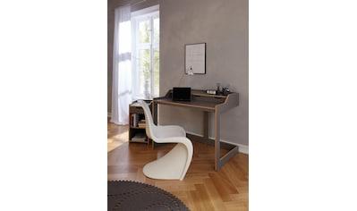Müller SMALL LIVING Sekretär »PLANE«, praktisch für kleine Räume kaufen