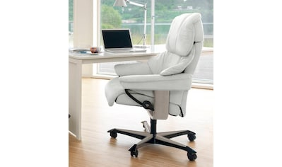 Stressless® Relaxsessel »Reno« kaufen