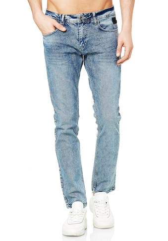 Rusty Neal Slim - fit - Jeans kaufen