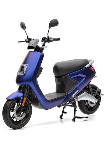 Nova Motors E-Motorroller »S4 Lithium« kaufen