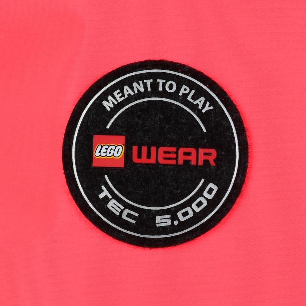 LEGO® Wear Outdoorjacke »LWJORI 201«