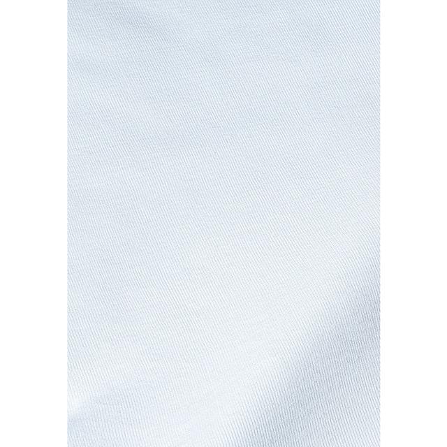 Schiesser Unterhemd, 3 Stück