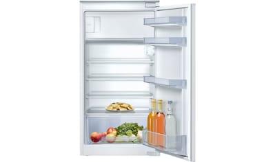 NEFF Einbaukühlschrank N 30, 102,1 cm hoch, 54,1 cm breit kaufen