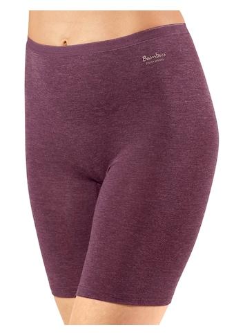 Speidel Panty, (2 St.) kaufen