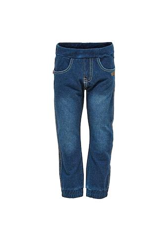 """LEGO® Wear Bequeme Jeans »Explore 502«, """"Duplo-Zoo Explore"""" kaufen"""
