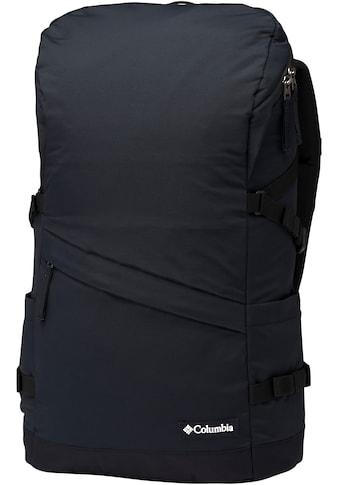 Columbia Daypack »FALMOUTH« kaufen