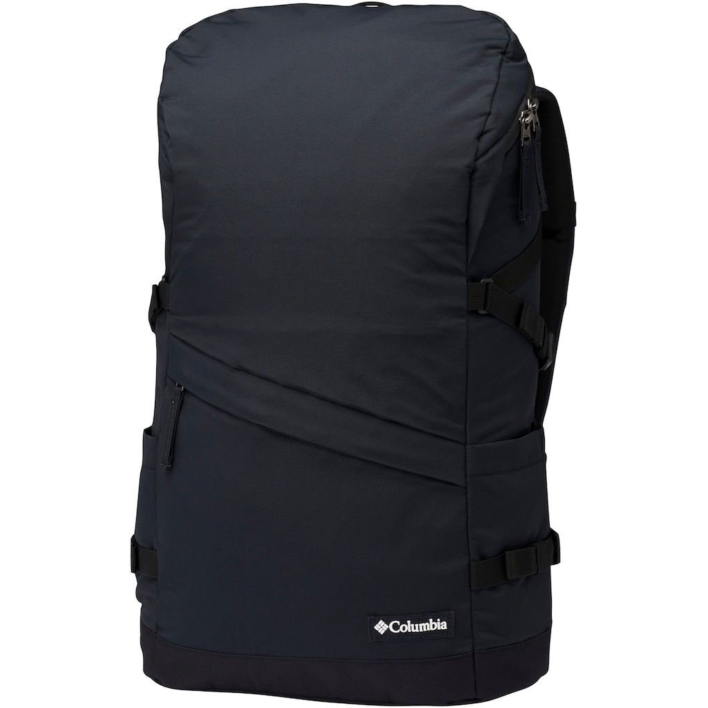 Columbia Daypack »FALMOUTH«