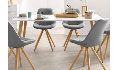 INOSIGN Esstisch, Breite 160 cm kaufen