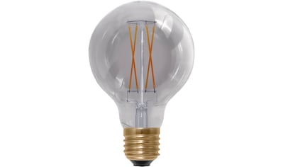 SEGULA LED-Filament »DESIGN LINE«, E27, 1 St., Extra-Warmweiß, LED Globe Filament kaufen