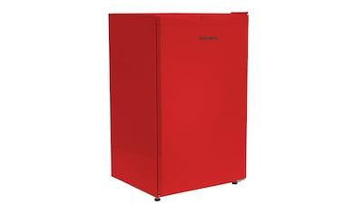 Mini Kühlschrank Zubehör : Kühlschränke mit gefrierfach auf raten kaufen baur