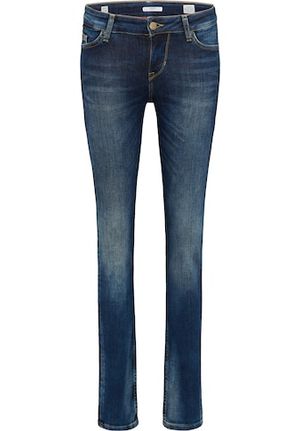 MUSTANG Stretch - Jeans »Jasmin Slim« kaufen