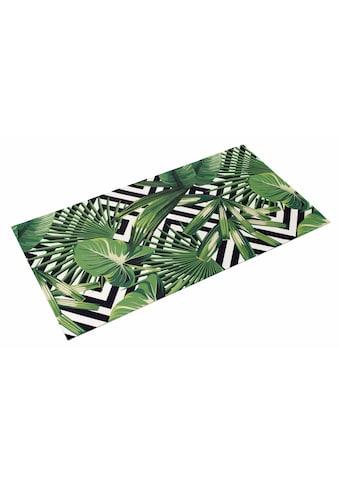 Teppich, »Lovely Kids 409«, Böing Carpet, rechteckig, Höhe 6 mm, gedruckt kaufen