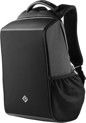BoostBoxx Notebook - Rucksack »Boostbag Shadow« kaufen