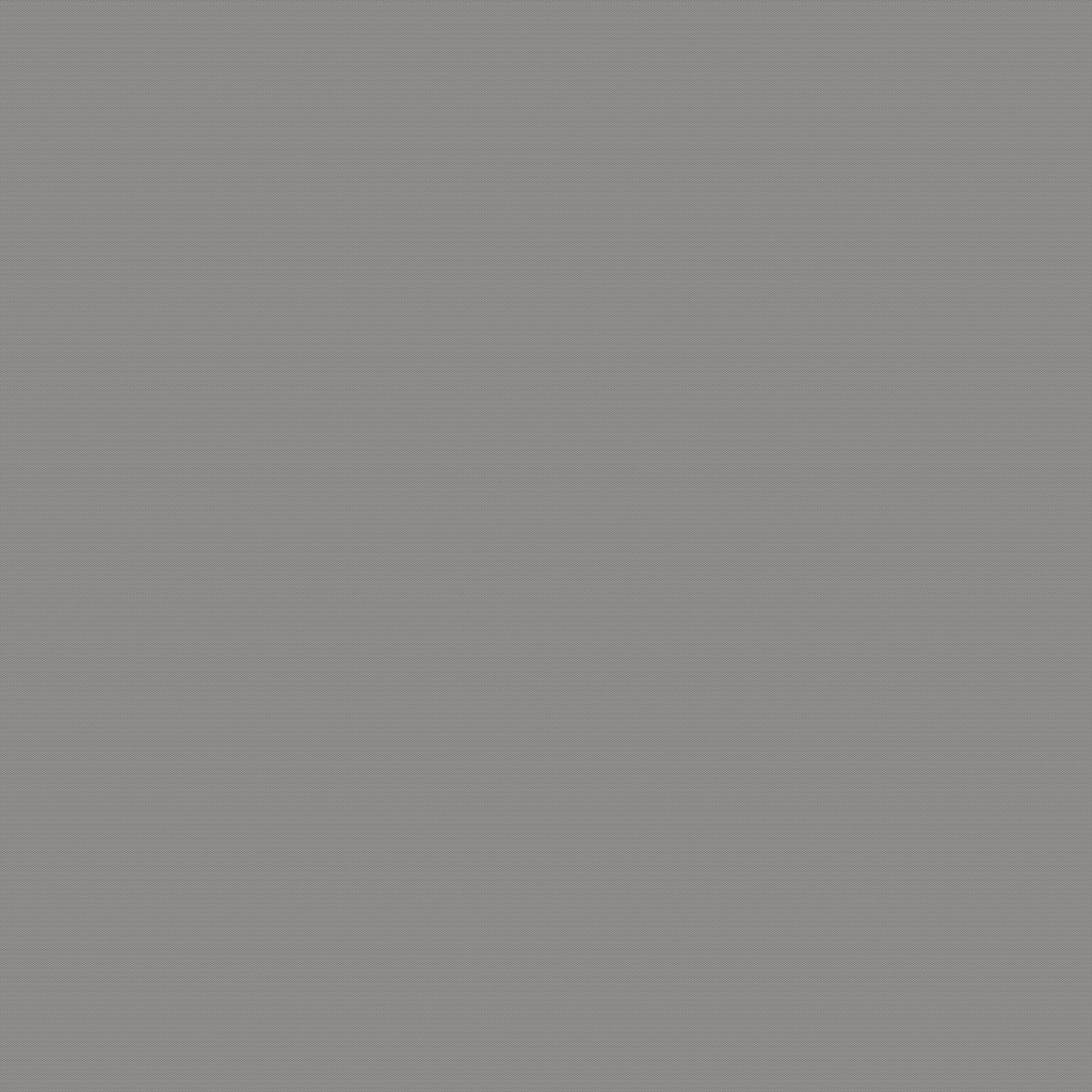 VELUX Dachfensterrollo »DKL MK08 0705S«, verdunkelnd