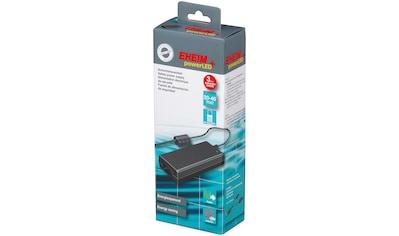 EHEIM LED Trafo, passend für powerLED+ Leuchten kaufen