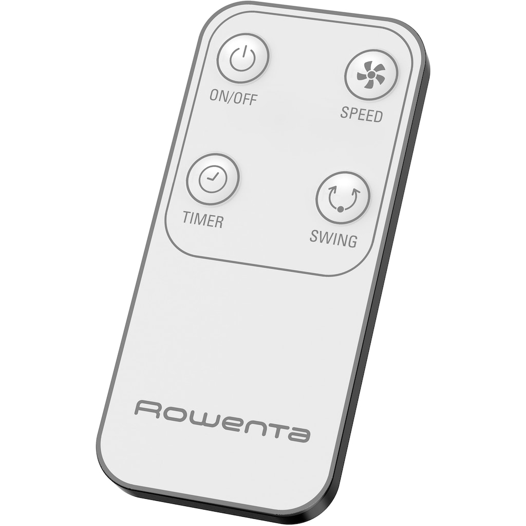 Rowenta Standventilator »VU4440 Essential+«