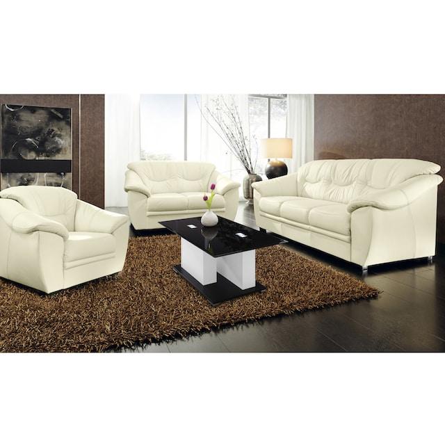 sit&more Sessel