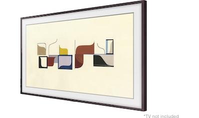 Samsung Rahmen »The Frame« kaufen
