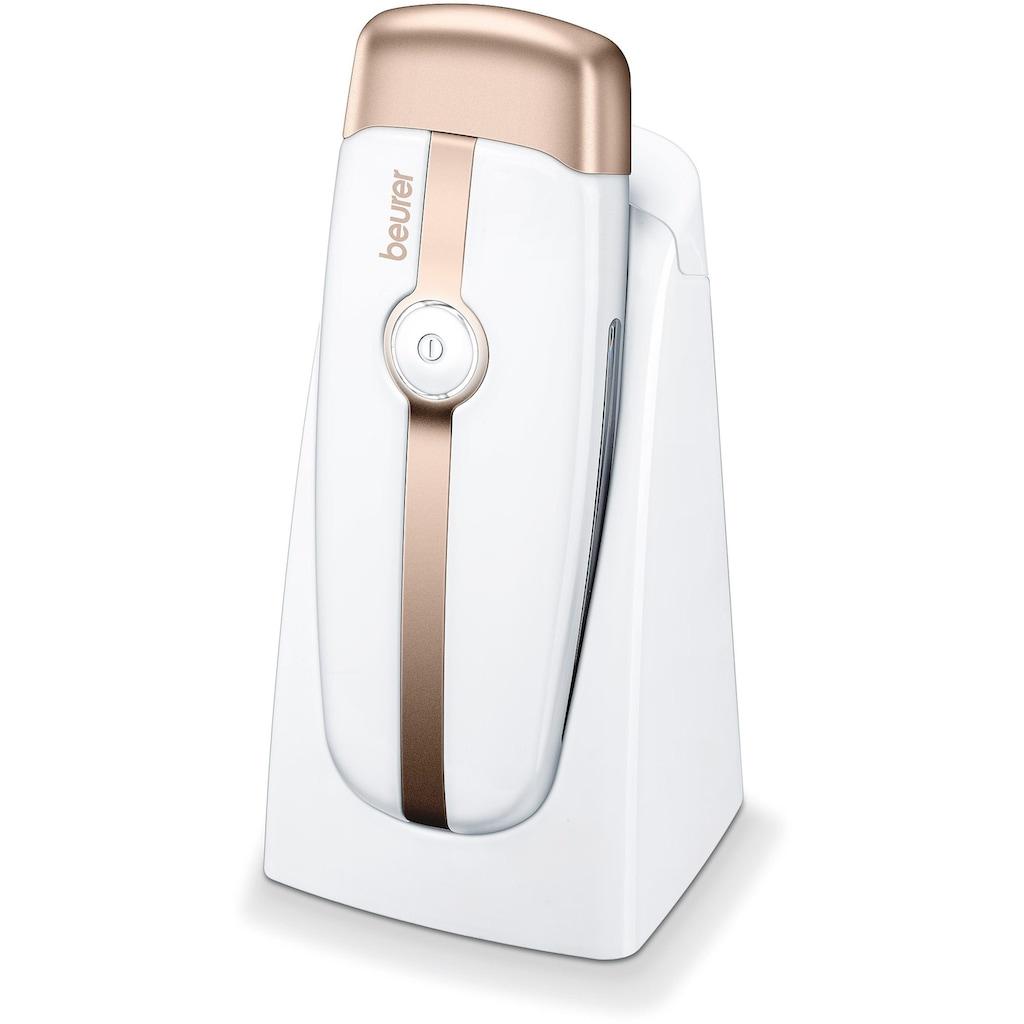 BEURER Warmwachs-Haarentferner »HL 40«
