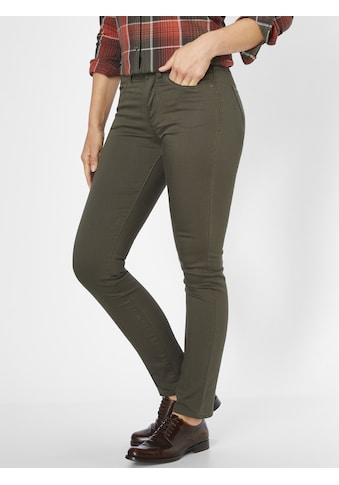 Paddock's 5 - Pocket - Hose »PAT« kaufen