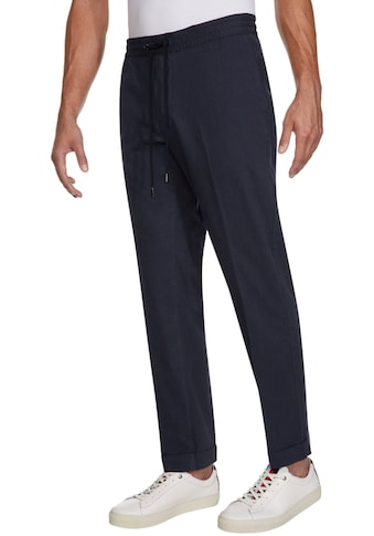 TOMMY HILFIGER Stoffhose »ACTIVE YARN DYE PANT« kaufen