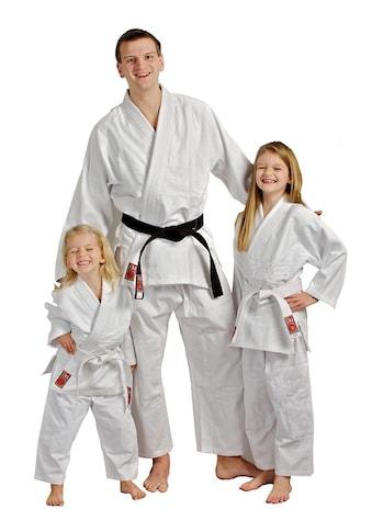 Ju - Sports Judoanzug »to start« kaufen