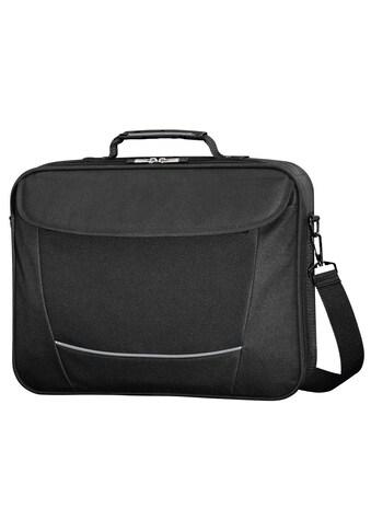 Hama Notebook-Tasche Schutztasche Transporttasche kaufen