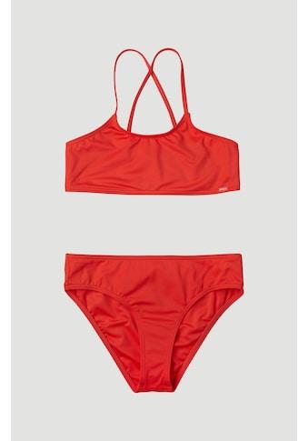 """O'Neill Bustier-Bikini »""""Essential """"« kaufen"""