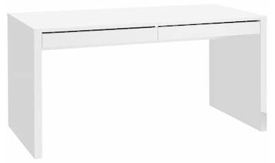 HMW Schreibtisch »Cary« kaufen