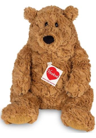 Teddy Hermann® Kuscheltier »Kuschelbär Howard, 34 cm« kaufen