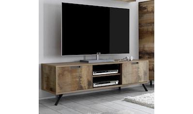 LC Lowboard »Palma«, Breite 156 cm kaufen