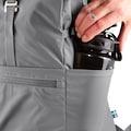 Fjällräven Laptoprucksack »High Coast Foldsack 24, shark grey«
