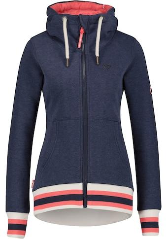 Alife & Kickin Sweatshirt »YasminAK C« kaufen