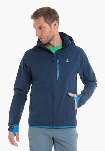 Schöffel Outdoorjacke »Jacket Toronto4« kaufen