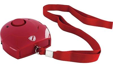 Schwaiger SOS Notfallalarm »Red Secure« kaufen