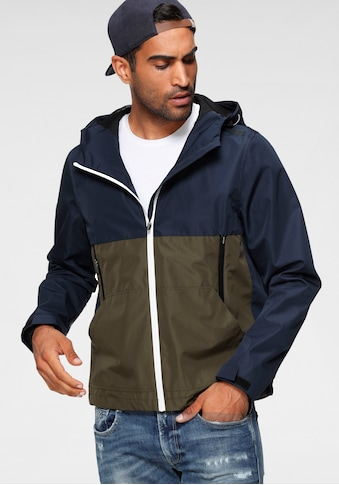 Superdry Blousonjacke »TECH COLOURBLOCK ELITE« kaufen