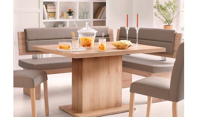 Eckbank »Cara« kaufen