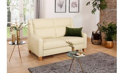Premium collection by Home affaire 2 - Sitzer »Alrik« kaufen
